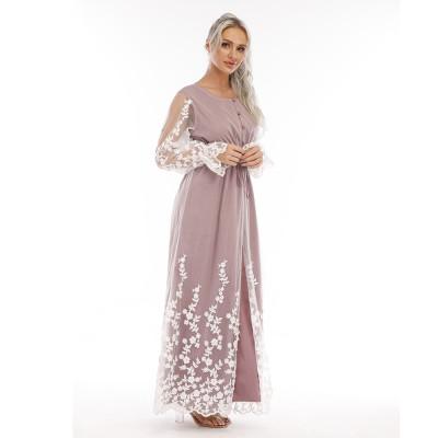 بيجامات الساتان للسيدات ، ملابس النوم الحريرية النسائية الفضفاضة ، ملابس النوم بالجملة للسيدات سعر المصنع
