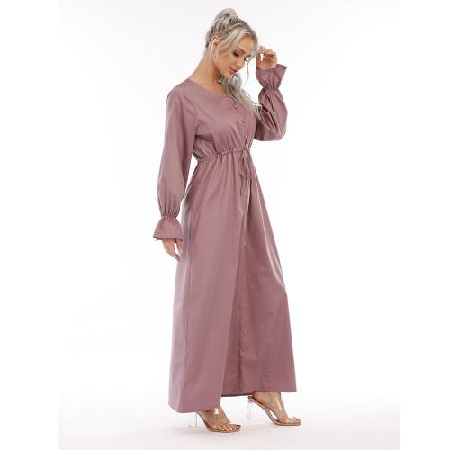ملابس نوم ملابس نوم ، ملابس نوم نسائية جديدة ، ملابس نوم نسائية فضفاضة بالجملة