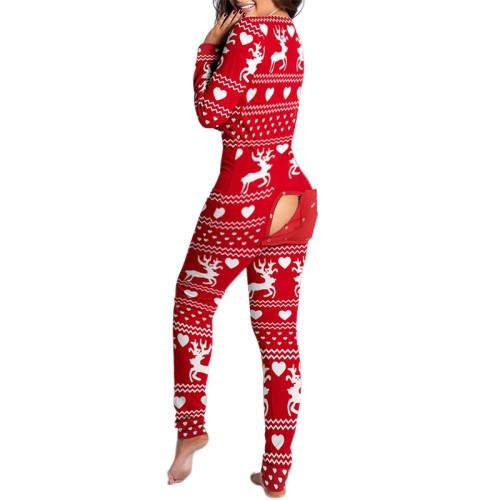 ملابس نوم نسائية فاخرة ، مقاس وطباعة حسب الطلب ، موك منخفض للسيدات ، بيجامات نوم نسائية بالجملة