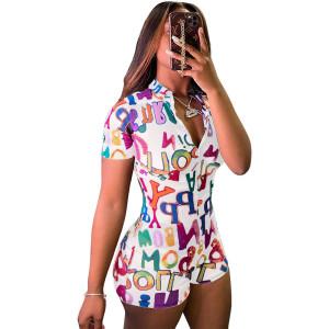 Jumpsuit Onesie Women,Skin Sleepwear for Women,Plus Size Women Onsies,Wholesale Ladies Onesies