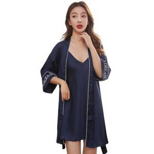 لانجيري ملابس نوم ، ملابس نوم للنساء ، قمصان نوم للسيدات بالجملة