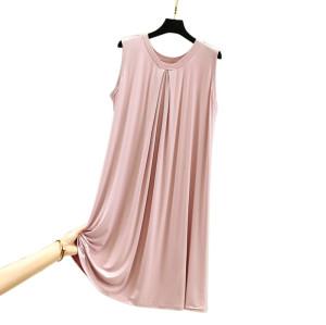 لانجيري ملابس نوم ملابس نوم ، مقاس مخصص لملابس النوم النسائية ، ملابس داخلية مطبوعة بالجملة وملابس نايتي