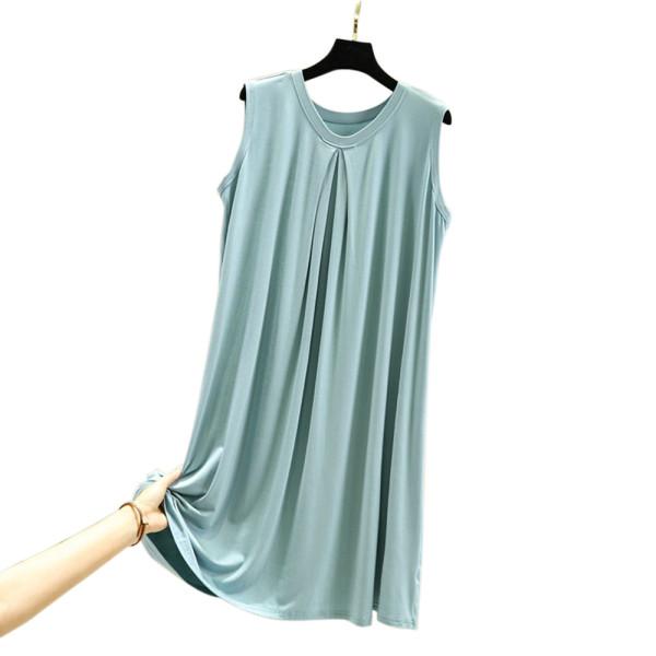 Нижнее белье Ночное белье Ночные рубашки, Ночное белье индивидуального размера для женщин, Нижнее белье с принтом оптом и ночное белье