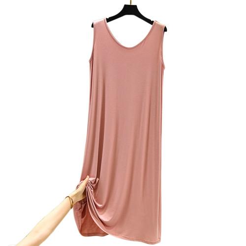 ملابس نوم فاخرة للسيدات ، سترة نسائية ملابس نوم في المنزل ، بيجامات نسائية مصنّعة مريحة وجميلة