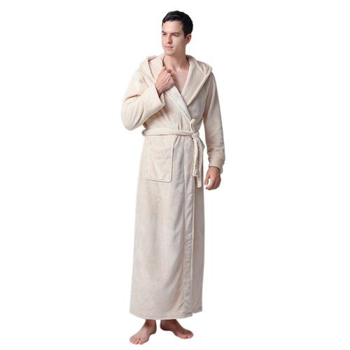 تصاميم ملابس النوم الليلية ، أردية الحمام القطنية منخفضة موك ، ملابس النوم المريحة وغير الرسمية ، سعر المصنع