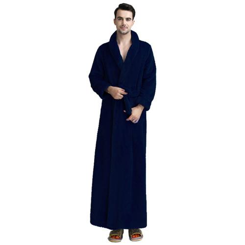 أردية طويلة مريحة ، ملابس نوم غير رسمية فضفاضة ، تصميم مخصص للنساء منامة الجلباب بالجملة