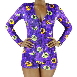 Нижнее белье, боди, оптовая продажа, обтягивающие пижамы, заводская цена, женская одежда для сна