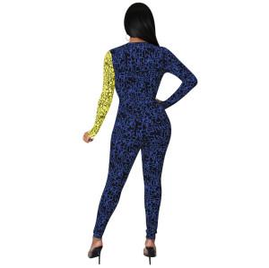 ملابس نوم نسائية فاخرة ، قطعة واحدة ضيقة للنساء ، سعر المصنع بيجاما للسيدات شعور بالراحة