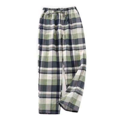 ملابس نوم مصممة خصيصًا ، ملابس منزلية للجنسين مريحة وفضفاضة ، مع جيوب ورباط ، انخفاض الشحن بالجملة