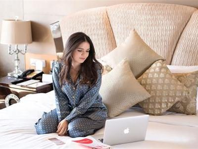 What Factors Should Be Considered when Choosing the Right Pajamas?
