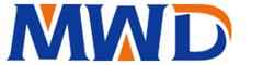 Shantou MWD ceramic Co.,Ltd.