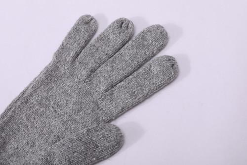 OEM оптовые женские зимние вязаные перчатки Anti-pilling теплые перчатки