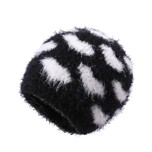 OEM Knit Baby Hat перчатки и шарф с сердечком от китайского поставщика