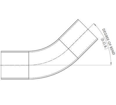 cnc mandrel tube bender wonsten