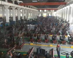 ShangHai LoginFly Sawing Technology Co.Ltd