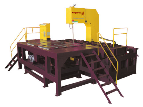 KT10090-350S vertical metal cutting band saw machine specification