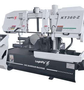 KT360Z