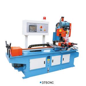 375CNC-GZY-L pipe cutting machine