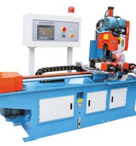 425CNC pipe cutting machine