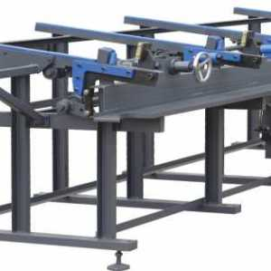 150mm automatic high speed circular saw metal cutting machine