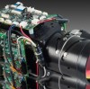 Basic Introduction of Infrared Thermal Imaging Lens