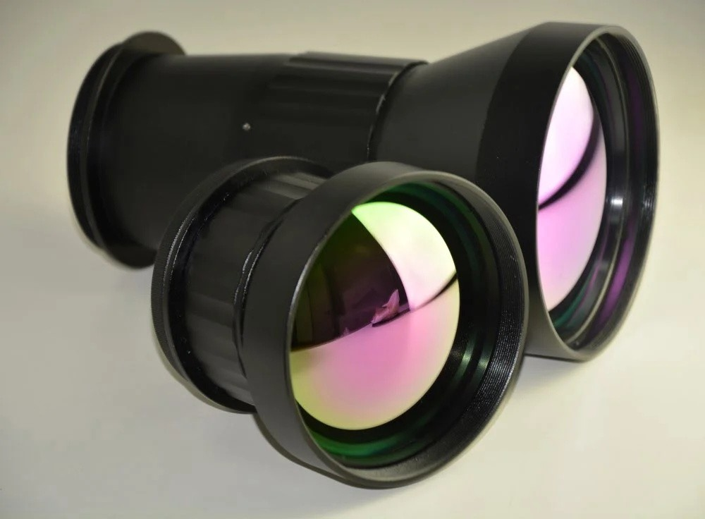 the important optical thin film design and related optical thin film deposition factors