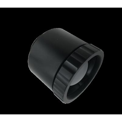 Optical Manual  Infrared Lens| LWIR Lens 35mm f/1.0