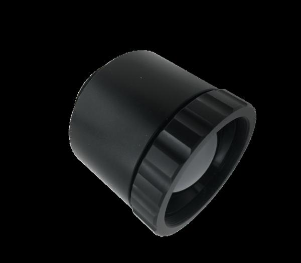 Manual Lens GLM3510D 35mm f/1.0