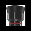عدسة الأشعة تحت الحمراء العدسة | الطول البؤري للعدسة 18 مم التكبير = 10 ×