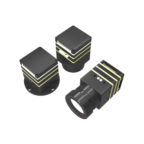 Thermal Imaging Cores