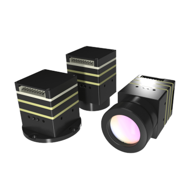 Thermal Imaging Cores丨Optional resolution