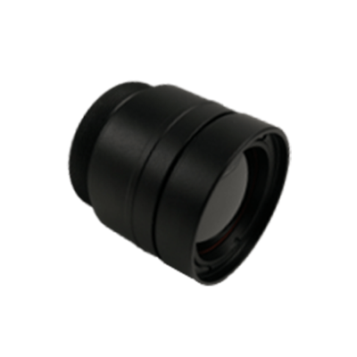 Optical Manual Infrared Lens| LWIR Lens 25mm f/1.0(cost-effective)