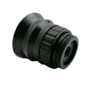 Infrared Lens Eyepiece|Eyepiece Focal Length 15.6mm Magnifications = 16×