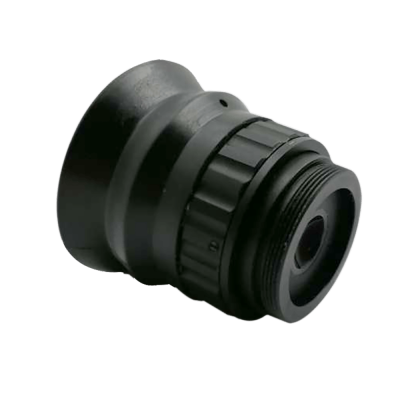 Eyepiece Focal Length 15.6mm Magnifications = 16×
