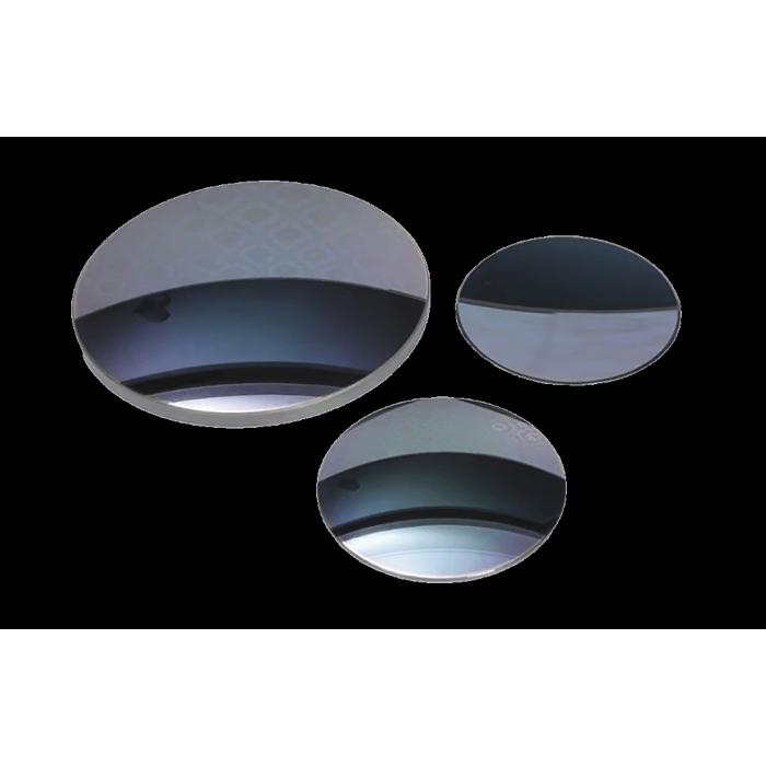 Éléments d'objectif | Lunettes à lentilles IR