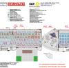 Quanhom will exhibit Interpolitex 2020 October