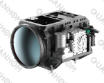 9 Factors to Consider when Choosing an Infrared Thermal Imaging Lens