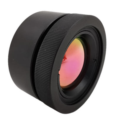 Fixed Athermalized IR lens 20mm f/1.0