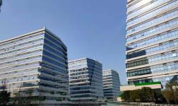 Zhejiang DOUDING Intelligent Technology Co., Ltd
