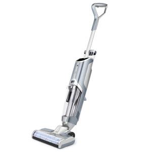 Home wireless handheld automatic mopping machine