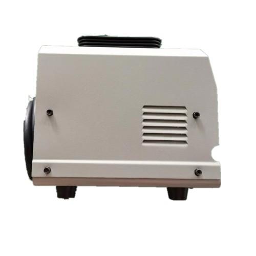 Portable Arc Welder 160Amp 110V 220V Stick MMA Welding Machine IGBT welding machine fits 2.5mm 3.2mm Welding rods