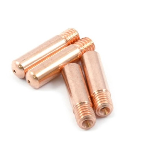 Tweco type  contact tips for TWECO MIG torch