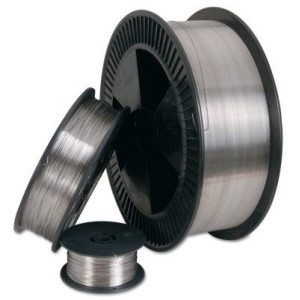 Stainless Steel MIG welding wire ER308LSi