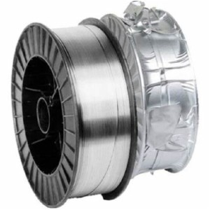 Carbon Steel Flux Cored Welding Wire FCAW welding wire AWS A5.20 E71T-1C 15kgs package