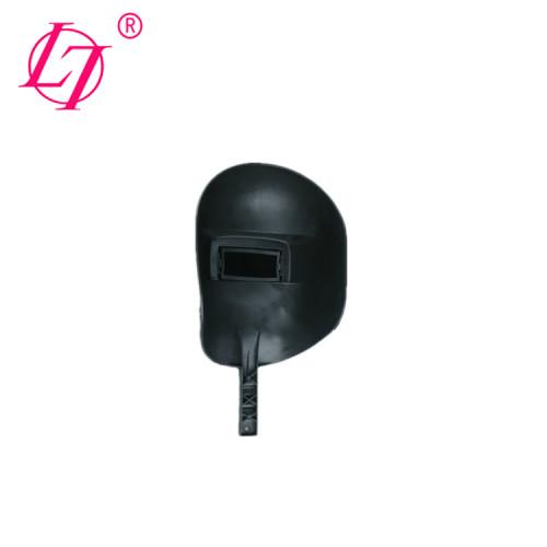 PP Full Face welding protective mask portable welding helmet