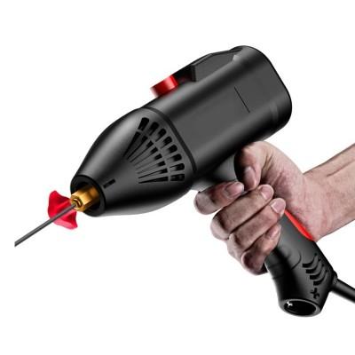 Handheld portable welding machine MMA welders for home usage