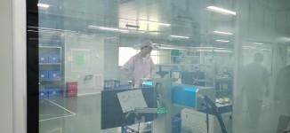 Nanjing YIJIA Health Technology Co., Ltd.