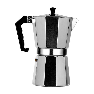 100ml factory sale various pour over coffee drip kettle coffee kettle pot