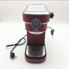 hot selling semi-automatic electric espresso coffee machine maker for home used