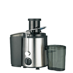 2 speed adjustable powerful copper automatic blender citrus juicer